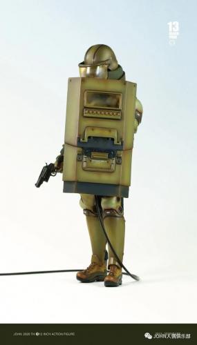 IMG 4074