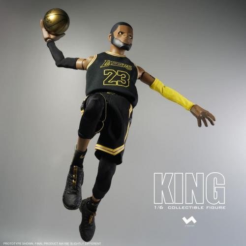 KING5015