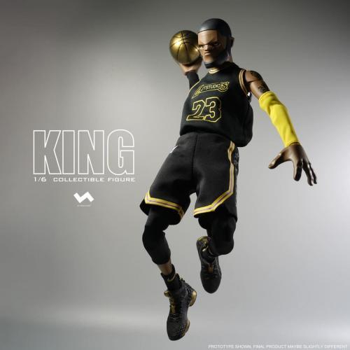 KING5019