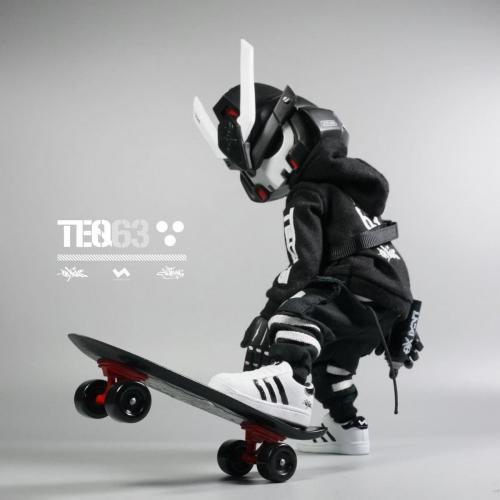 TEQ5765