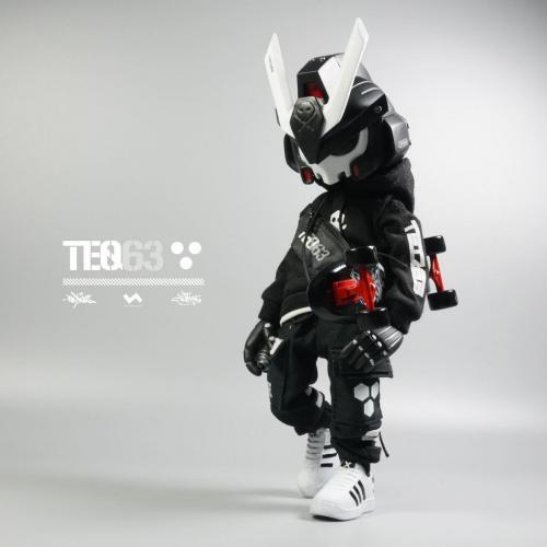 TEQ5766