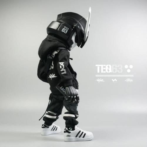 TEQ5769
