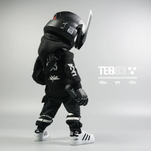 TEQ5770