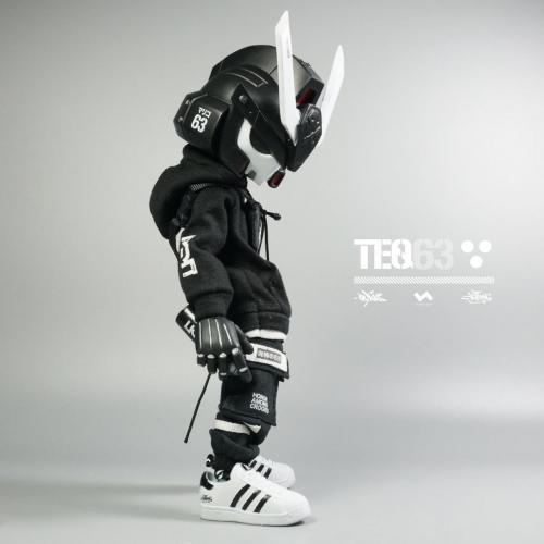 TEQ5772