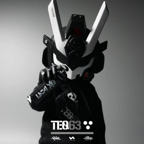 TEQ5776