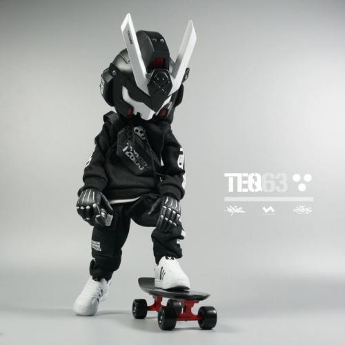 TEQ5780