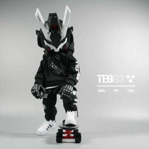 TEQ5781
