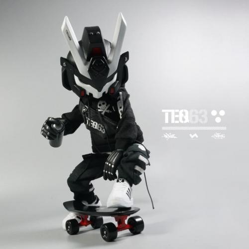 TEQ5785