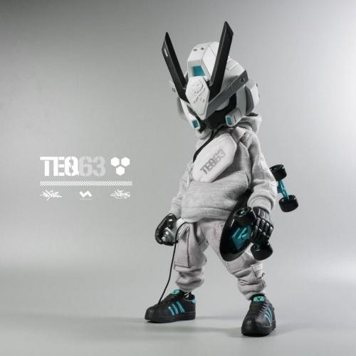 TEQW05786-