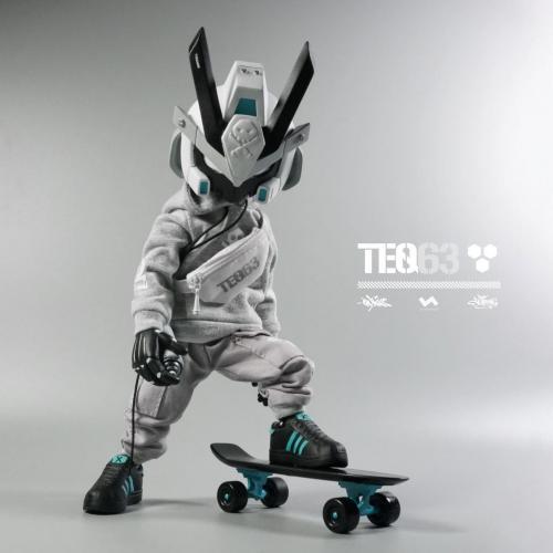 TEQW05787-