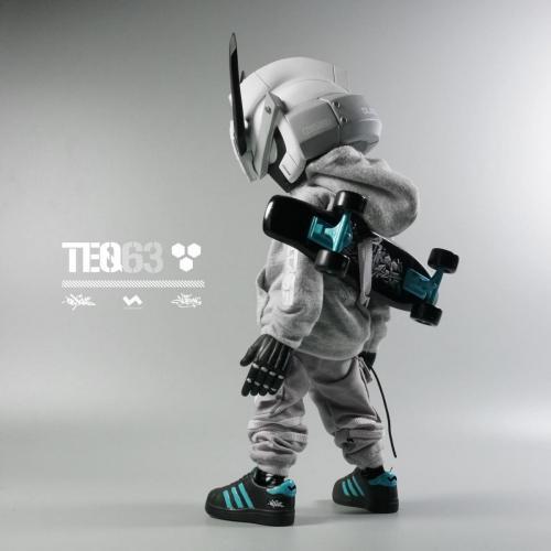 TEQW05788-