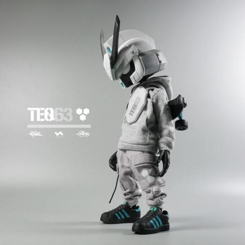 TEQW05790-