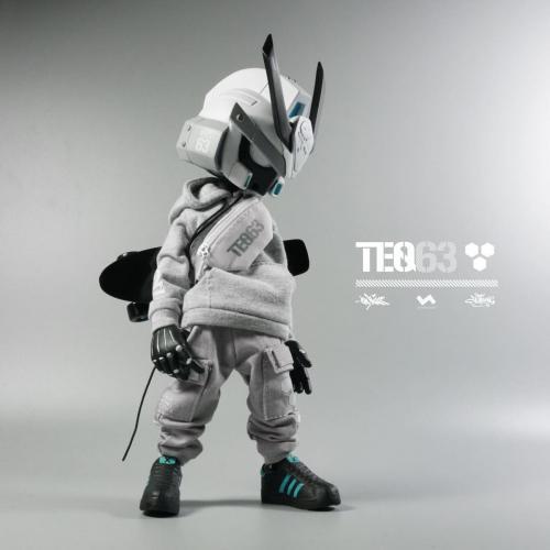 TEQW05791-