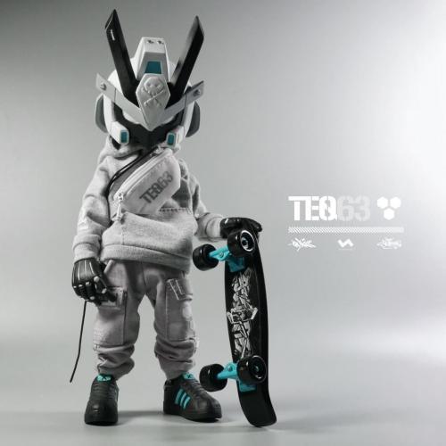 TEQW05792-