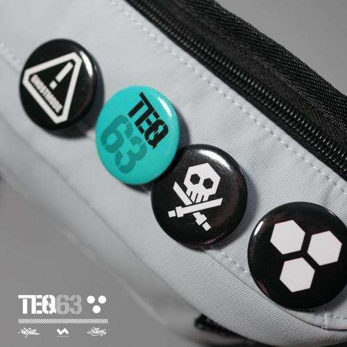 TEQW05834